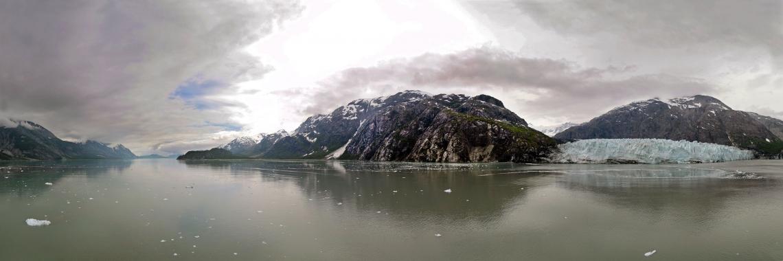 PAN_Alaska_120x40