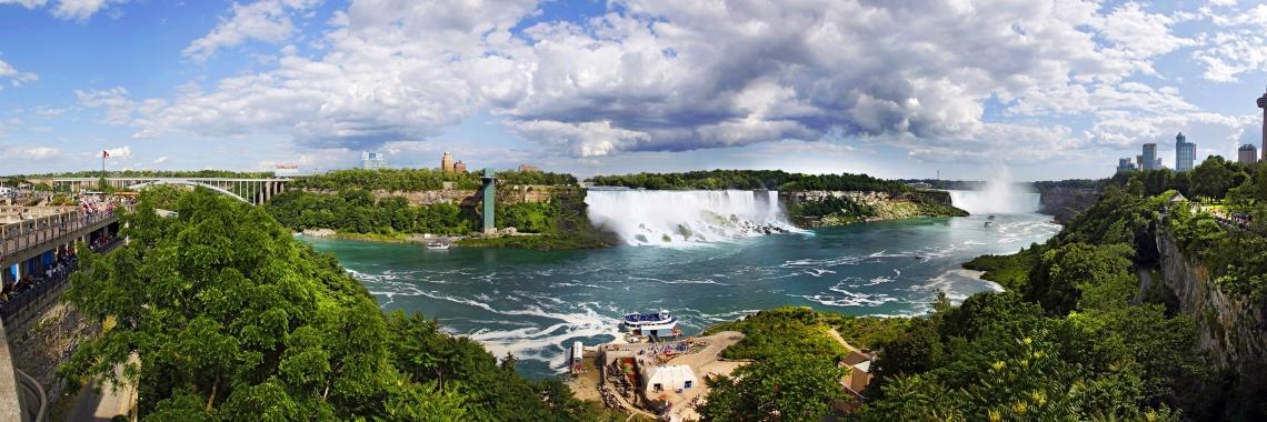 Pan_Niagarafaelle_120x40