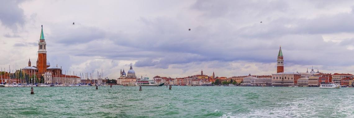 Pan_Venedig_120x40